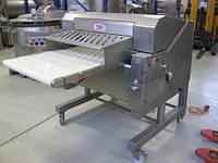 Шкуросъемная машина MAJA VBA 5700