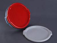 Рознос круглий пластиковий Горизонт d--37.10