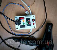 Прибор для проверки мотор-компрессора в любом холодильном оборудовании, фото 3
