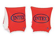 Нарукавники для плавания Intex 58642 (23x15 см)