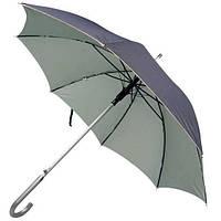 Автоматический зонтик (4519144_BR)