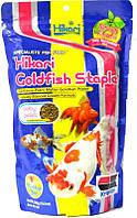 Корм для золотых рыбок Hikari Goldfish Staple (основной) 300 г