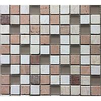 Мозаика S823-11 ANTIQUE BEIGE
