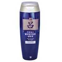 Ryoe Jayang Yunmo Hair Loss Shampoo for oily scalp