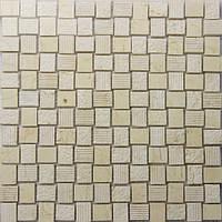 Мозаика S-MOS HS4171-071A-8 SAND