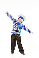 Детский костюм Морячок
