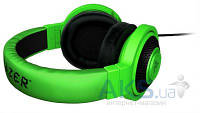 Наушники (гарнитура) Razer Kraken Pro (RZ04-00870100-R3M1) Green
