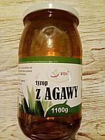 Сироп Агавы  1100 грамм