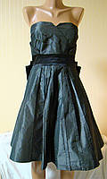 Платье Karen Millen (Размер 46 (M, UK 12))