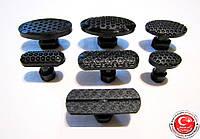 Комплект клеевых грибков SK Mamba set