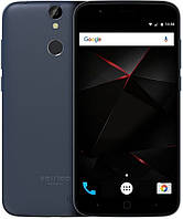 "Смартфон Vernee Thor Gray 3/16 Gb, 5"", MT6753, 3G, 4G"
