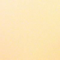 Рулонные шторы Ткань WZ-202-897 Ваниль