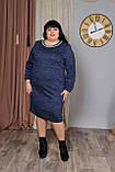 Сукня «Юлія», фото 4