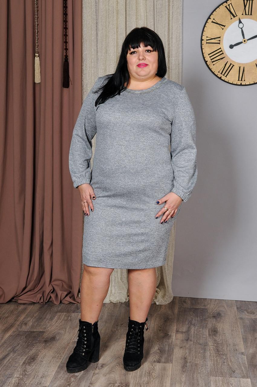 Сукня «Юлія»