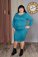Платье «Юлия», фото 1
