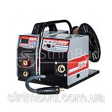 Сварочный полуавтомат PATON™ ProMIG-200-15-2