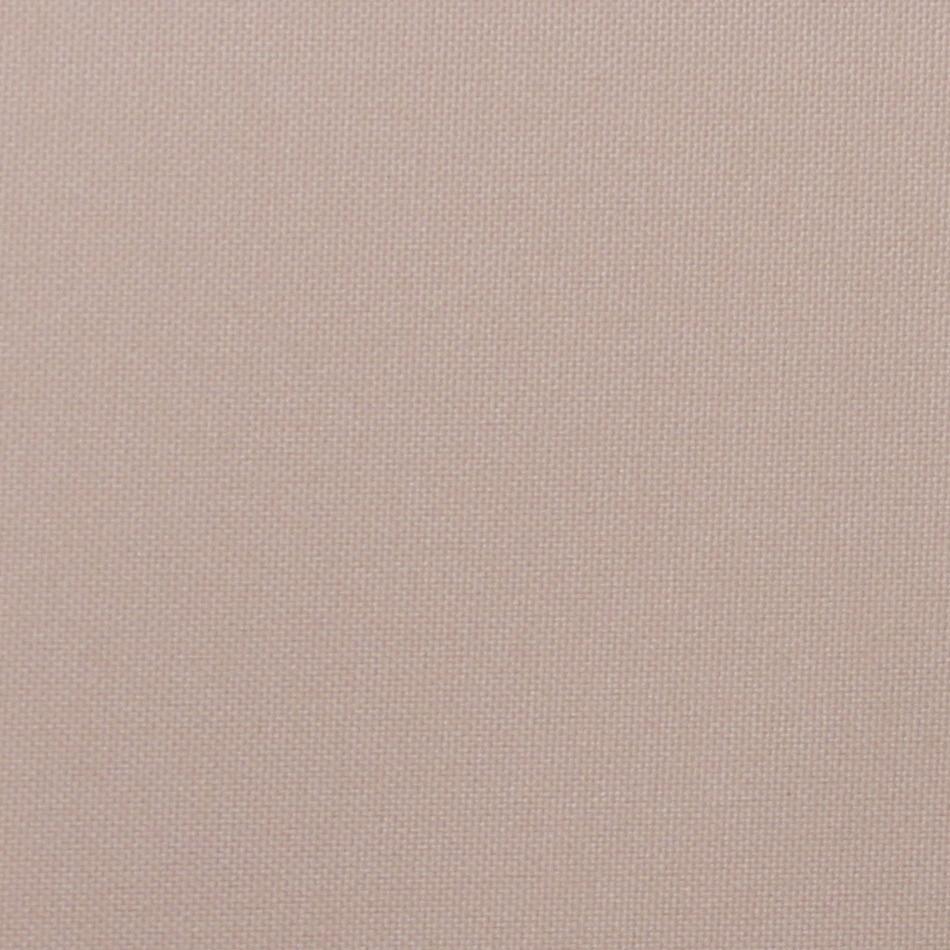Рулонные шторы Ткань WZ-202-1868 Какао