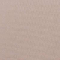 Рулонні штори Тканина WZ-202-1868 Какао