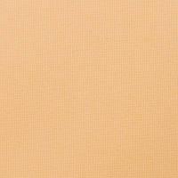 Рулонные шторы Ткань WZ-202-2071 Оранжевый