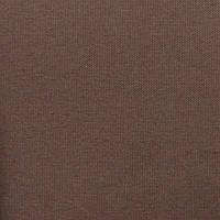 Рулонні штори Тканина WZ-202-2078 Шоколад