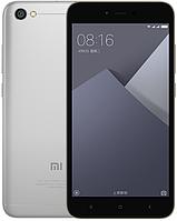 "Смартфон Xiaomi Redmi Note 5A Gray 2/16 Gb, 5.5"", Snapdragon 425, 3G, 4G"
