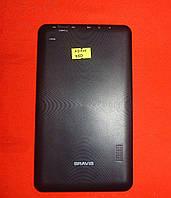 Корпус / задняя крышка Bravis NB701 для планшета Original