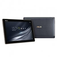 "Планшет Asus Zenpad 10 (Z301M) (Z301M-1H013A) Silver (10.1 ""(1280Х800) Ips, Mtk Mt8163B (4X1.3 Ghz), 2 Gb, 16"