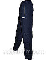 Cпортивные штаны Nike мужские  копия, штаны найк