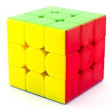 Кубик Рубика 3x3 MoYu MF3 RS (Без наклеек)