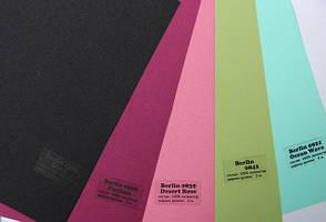 Колекція тканин Берлін А-800