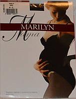 Колготки Marilyn Mama 40 den