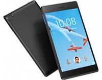 "Планшет Lenovo Tab 7 Апреля Tb-7304I 3G 3G (Za310015Ua) Black (7 ""(1024X600) Ips, Mediatek Mt8167D (4X1.3 Ghz)"