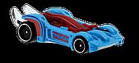 Tooligan Автомобиль базовый Hot Wheels, Mattel