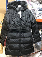 Куртка жіноча Zero