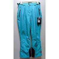 Лыжные штаны женские в Одессе. Сравнить цены, купить потребительские ... 70b730483f0