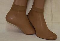 Носки женские полиамидные Xintao