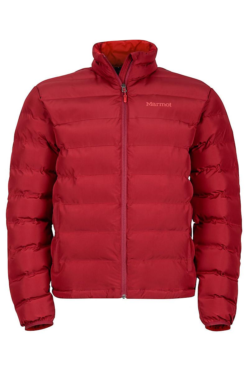 Куртка Marmot Alassian Featherless Jacket
