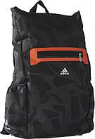Рюкзак спортивный детский Adidas Messi BP7883