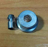 Клапан нагнетательный (ТНВД 173,175). 14.1111220