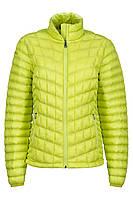 Куртка Marmot Wmn Featherless Jacket