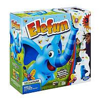Игра Hasbro Слоник Элефан (обновленная версия) (B7714)