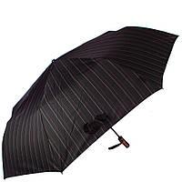 Складной зонт Doppler Зонт мужской автомат DOPPLER (ДОППЛЕР) DOP74367N