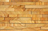 Луганський плитка полірована, фото 1