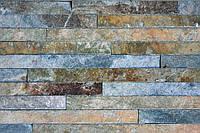Цеолит плитка 3 см - 6 см., фото 1