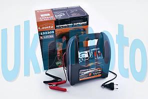 """Зарядное устройство для АКБ   6/12V 9А/ч (mod.309)   """"LAVITA"""""""
