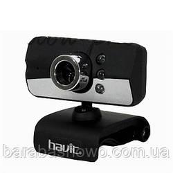 Web камера Havit HV-N5081