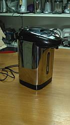 Электрокипятильник Gastrorag PCF-50HM