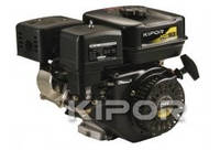 Двигатель бензиновый Kipor KG160S