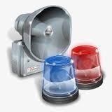 Монтаж и обслуживание охранной сигнализации в Запорожье