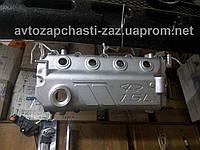 Оригинальная клапанная крышка ZAZ Forza 477F-1003030BA / Chery A13. Крышка клапанов ZAZ-FORZA, ЗАЗ Форза China